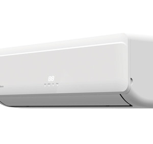 Neola_mid_wall_fixed_speed_miud_wall_split_air_conditioner