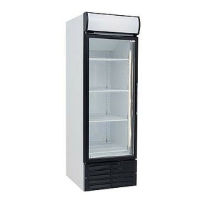 beverage-cooler-hinged-single-door-mpm120hd-edit