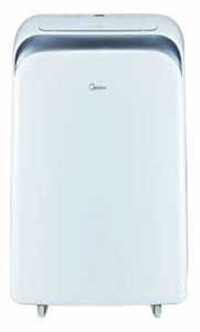 Midea_PD_Portable_air-conditioning
