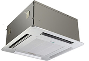 WintAir-ceiling-cassette-midwall-air-conditioner