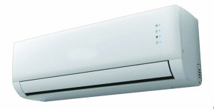 WintAir Midwall Air-conditioner