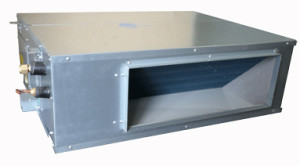 WintAir-unitary-indoor-unit-duct