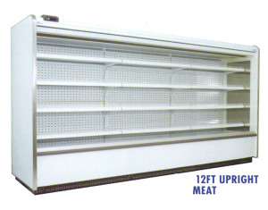 supermarket-upright-meat-m1-image-c